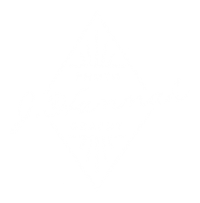 J. Hannah Photography || Columbus Wedding Photographers